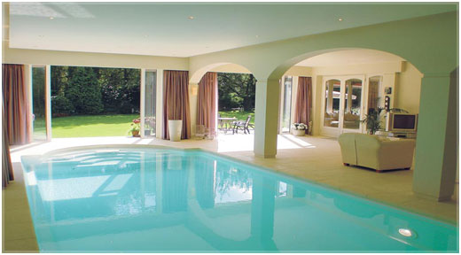 Chlorine Free Swimming Pools Pool Without Chlorine Ionizer No Chlorine Pool And Spa Chemical